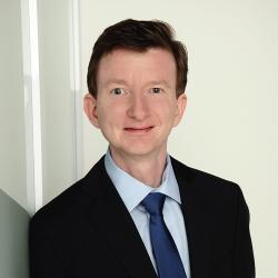 André Albrecht