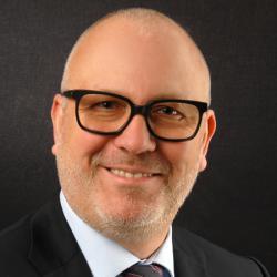 Andreas H. Schmidt