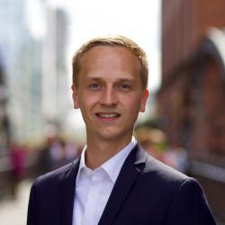 Arne Guthknecht