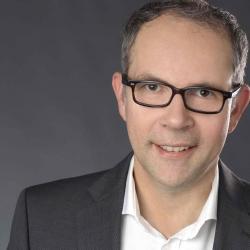 Christoph Seck