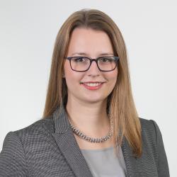 Elena Gehring