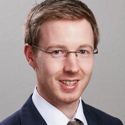 Florian Fritzsche