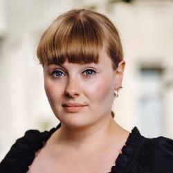 Janina Gera