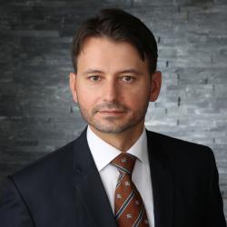 Kristijan Steinberg