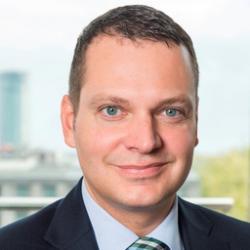 Lars Holzgraefe