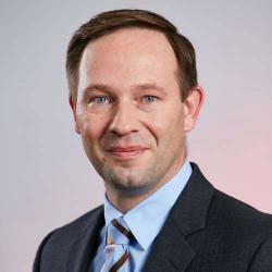 Lars Rautenburger