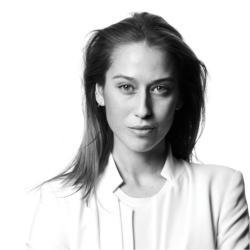 Lisa Schiborr