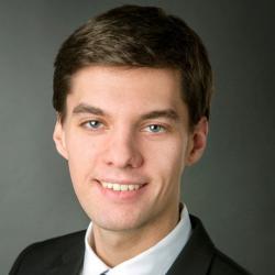 Marcel Heyken