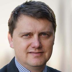 Matthias Frerichs