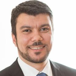 Mustafa Cavus
