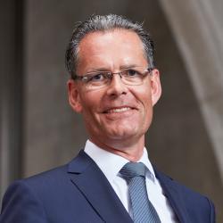 Nils Stölken