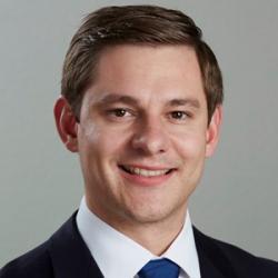 Sebastian Unger