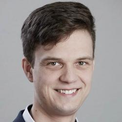 Torben Meyer zu Natrup