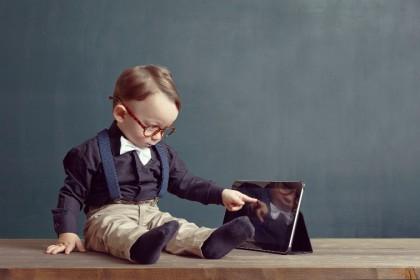 Digital Empowerment: Man ist nicht einfach so digital exzellent