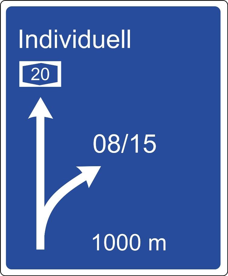 Autobahnschild_individuell_0815