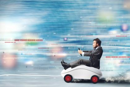 Digital Security und das Internet der Dinge
