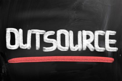 Neue Perspektiven für Outsourcing in der Versicherungswirtschaft
