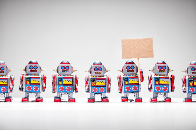 Digitalisierung: Kunden und Partner als digitale Koproduzenten