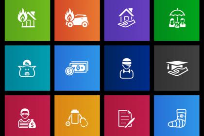 Versicherer auf dem Weg zur Digital Insurance
