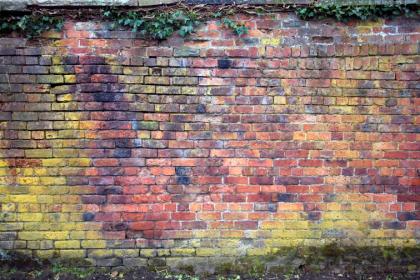 Walled Garden als Wunderwaffe gegen FinTechs