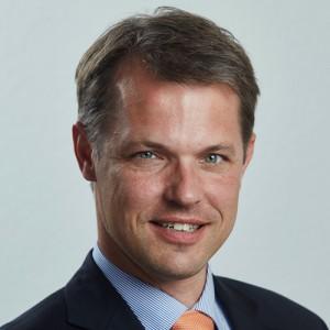 Axel Fräßdorf, Sopra Steria Consulting