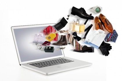 Digitaler Wandel - der neue Kunde