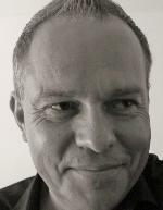 Christoph Lixenfeld