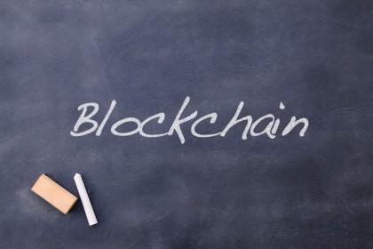 Blockchain erklärt