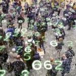 Liquid Big Data