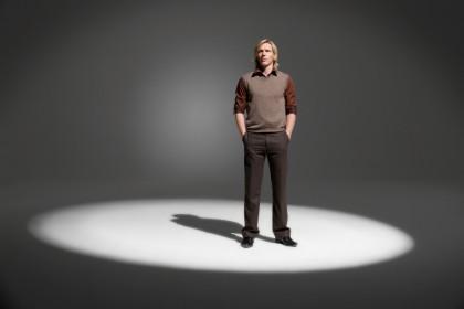 Industrie 4.0: Licht aus - Spot an! für den CIO