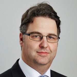 Sven Haustedt, 654625, Steria Mummert Consulting AG