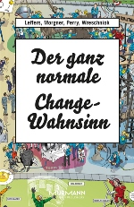 Change Digitaler Wandel