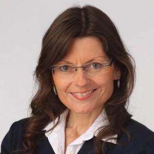 Cornelia Edinger