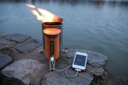 Smart Energy