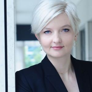 Johanna Broll