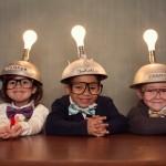 Digitale Ideen für die Energiewirtschaft