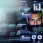 Datengetriebene Agilität
