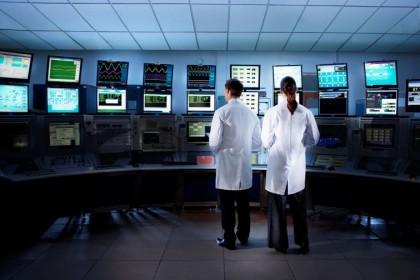 Telematik in der Krankenversicherung