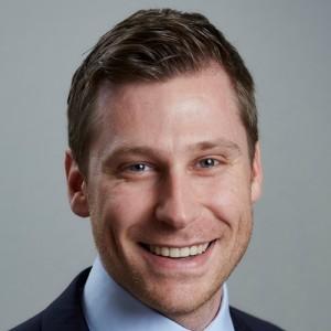 Matthias Lahmann