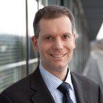 Steffen Lorenz - SAG