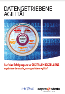 DDA-Deckblatt