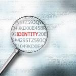 Blockchain Identity Management