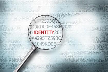 Blockchain Identity Management