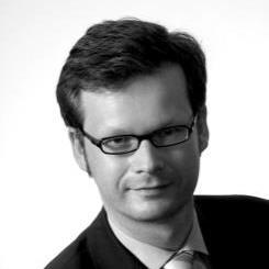 Steffen Pietratus - Sopra Steria Consulting