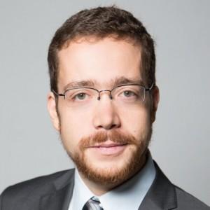 Dr. Stefan Mehner