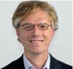 Dr. Werner Eichhorst - Künstliche Intelligenz