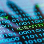 Digitale Identität - Digitale Verwaltung