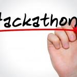Datengetriebene Agilität durch einen Hackathon