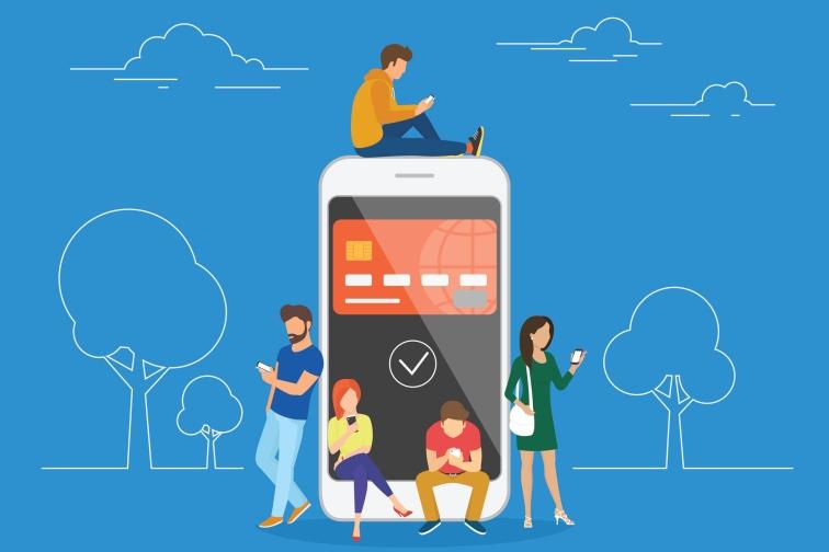 Mobile Commerce: Auf jeden Mikromoment vorbereitet sein