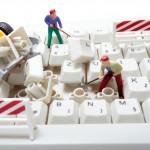Versicherer digtal neubauen